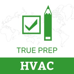HVAC Test Prep 2017 Edition