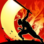 Infinity Warriors - One-Touch RPG Arcade Adventure