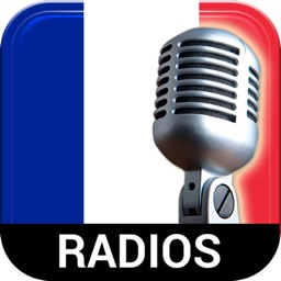'France Radio: Music, News and Sports For Free AM
