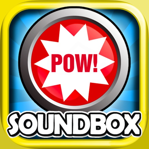 300+ Super Sound Box