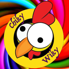 Activities of ChikyWiky