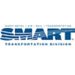 SMART-TD Mobile App