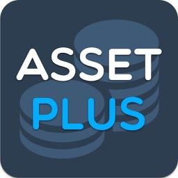 AssetPlus - Personal Financial Advisors