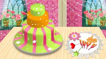 Princess Best Anniversary screenshot three
