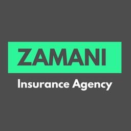 Zamani Insurance Agency