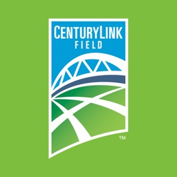 CenturyLink Field