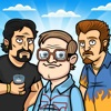 Trailer Park Boys: Greasy Money Reviews