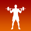 Full Fitness Exercise - Workout Trainer