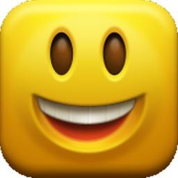 Emoji Keyboard +