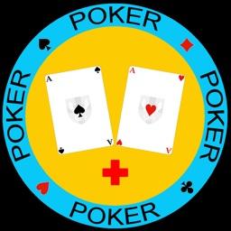 Poker Swap Solitaire Premium - Plus