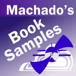 Rod Machado's Aviation Book Samples
