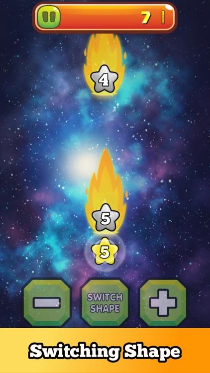Number Shift screenshot-3