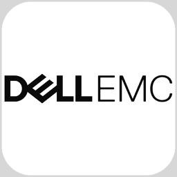 DellEMC - Experience in VR