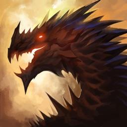 Game of Summoner- RPG Card Battle Games