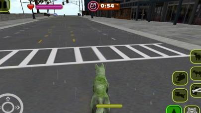 Puppy Simulator :Best Dog Simulation Game screenshot three