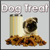 Asif Khalyani - Dog Treat artwork