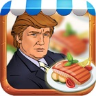 川普的寿司店 - 时间管理模拟游戏 icon