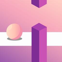 Hoppy Ball - Flip and Jump