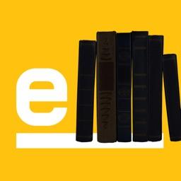 eStories - Audiobooks