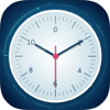 ThumbSoft - World Clock HD for Time Zones artwork
