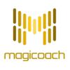Magicoach Pro