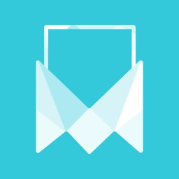 Re-Member your membership management app