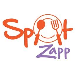 spotZapp