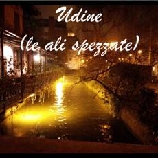 Activities of Udine (le ali spezzate)