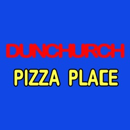 Dunchurch Pizza Place