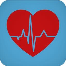 LifeSaver: Emergency Steps for CPR & Choking