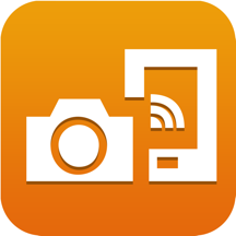 Samsung Camera Manager