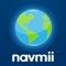 Descargar Navmii GPS Alemania: Navegación sin conexión