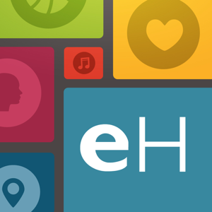 eHarmony™ Dating App - Meet Singles app