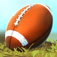 Codes for Flick Kick Field Goal Kickoff Hack