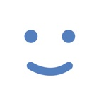 Three Good Things - A Happiness Journal icon