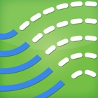 Private WiFi™ Mobile by AOL icon