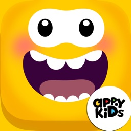 AppyKids Play School. Alphabets, numbers & more