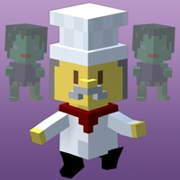 Codes for Zippy Zombie! - Arcade Game Hack