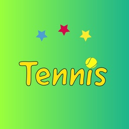 Tennis Quiz Up : Guess The Player Brain it on