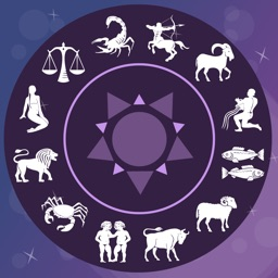 Astrology - Daily Horoscope
