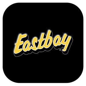 Eastbay Sports app