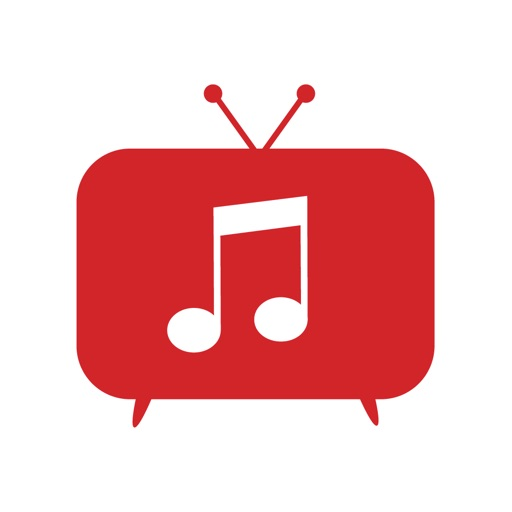 Unlimited YouTube Music Videos