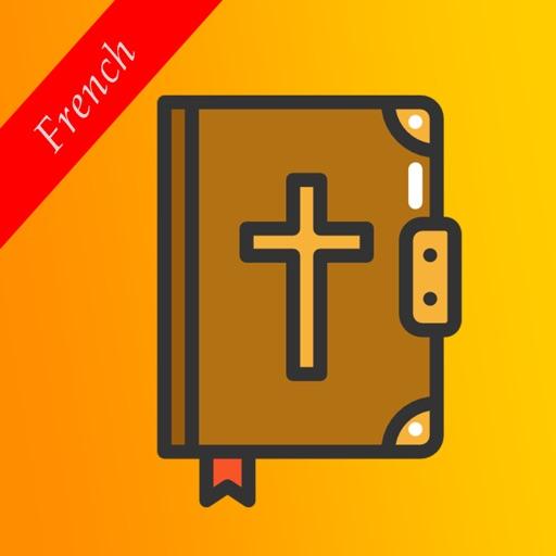 bible louis segond francais free download