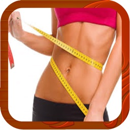 Quick Weight Loss - Diet Tips