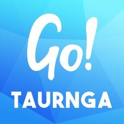 Go! Tauranga