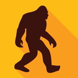 Bigfoot Calls
