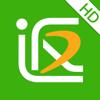 返利网HD — 网购返利神器