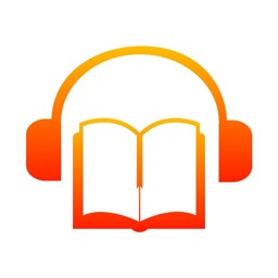 Audiobook Player Pro - Listen MP3 audiobooks