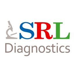 SRL Diagnostics