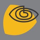 Behavior Capture icon